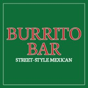 Burrito Bar | Mexican Restaurant & Bar